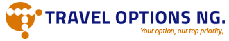 Travel-Options-logo